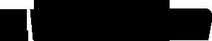 Zwantum