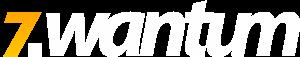 Zwantum Logo Light